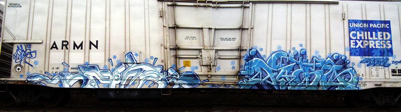 Sectr-Fatso---Snowflake-production-e2e.jpg.96db212f08e3025a0a61016fe4a94ece.jpg