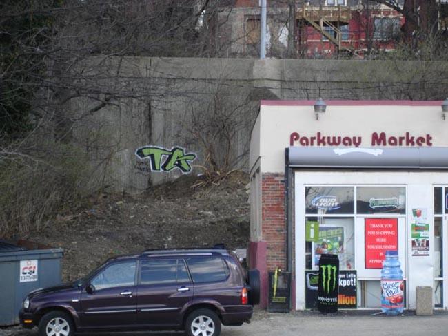 parkwaymarket.jpg.e5c8fc3e2222049c75a8fc6d348d38a5.jpg