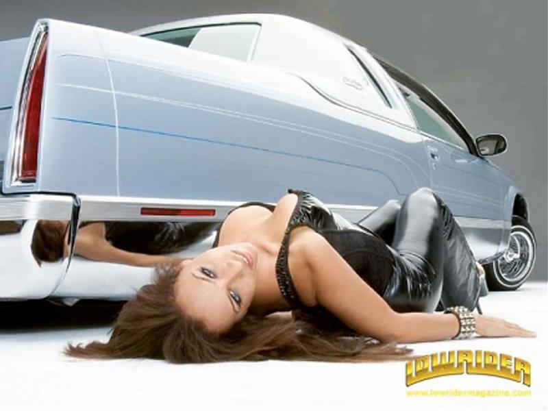 CADILLAC-GIRL.jpg.f6f0686d0f63e87b9395e88c6877bfe6.jpg