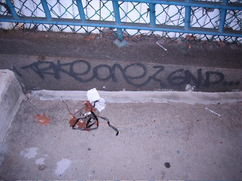 7_Trike_Graffiti.jpg.e05ff48c79da6b3ead82dd98706e7414.jpg