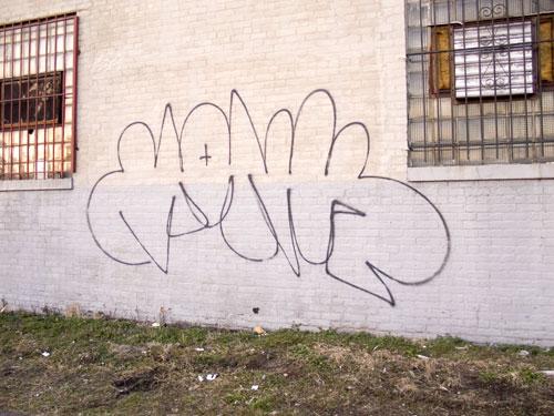 Monk-qns.jpg.234d0bbd10314a7a5ed3612f282f305d.jpg