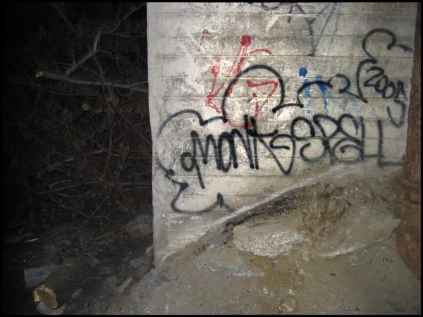 monk-spell-2005nt.jpeg.e05ed9e8dac98eab26de7e20b88f14cf.jpeg