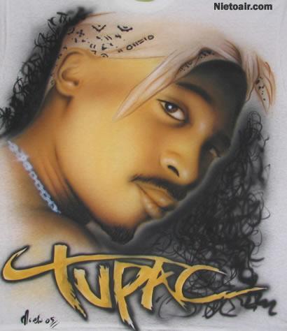 tupac.jpg.4fd1c0c6e6d3ae7bfd8da0ac3755edc8.jpg