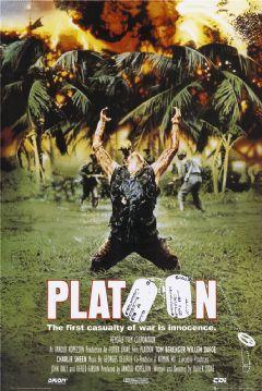 Platoon-poster-FP1671.jpg.4a82a89794cb4d1480427eecd5d3636a.jpg