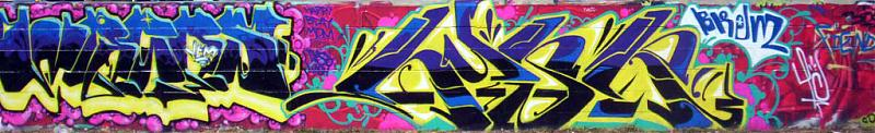scribble_2008021.jpg.19a8b556e5f7f8e2f53475f52c09d797.jpg