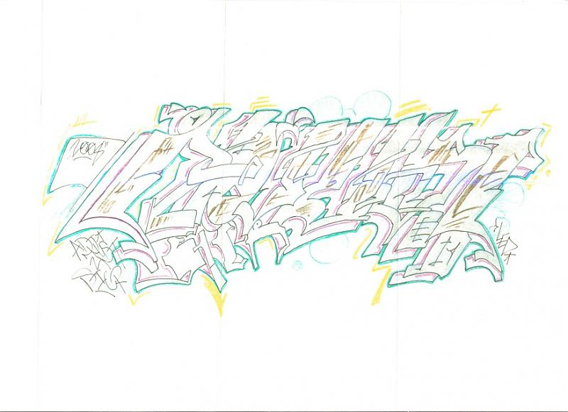 716099886_drawings002.jpg.21d2fe690703e333adf7c3c6950cce3d.jpg
