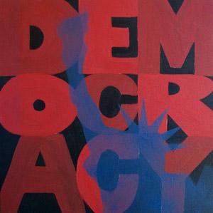 democracy.jpg.c8978da1beebfc8177ed1a8a19486376.jpg
