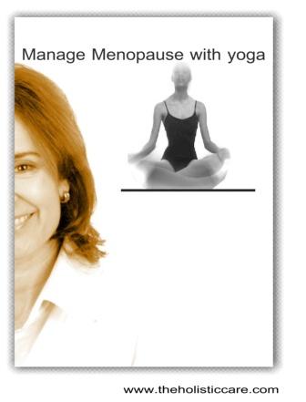 Menopause2.jpg.0656b0d2ec22cdd9ee0c8421a78ffdc5.jpg