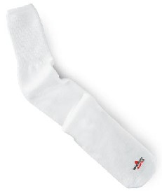 sock.jpg.129f10bbc2d969a487f42e0bdc603a80.jpg