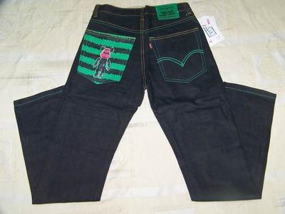 jeanss.jpg.5ed0fc8d70e495e7027338adb9d1a5bd.jpg