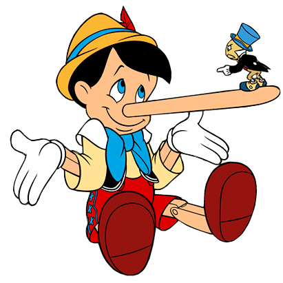 pinocchio.png.5718ead065b76735033abc4381c46575.png