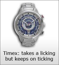 timex_bb.jpg.601c04ce77278b7641a7f8143817cac4.jpg