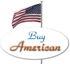 buyamerican4.jpg.914b3a99c60cbd0378f89170bf86bece.jpg