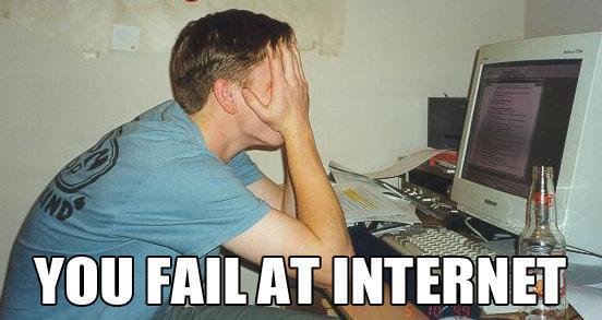 you_fail.jpg.a7dde01c1071c1672038c51dcbf1b0a3.jpg