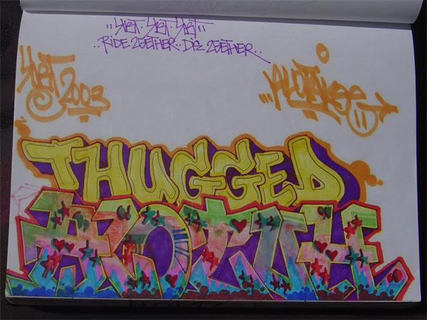 MiamiSketches010.jpg.6612692c3122c59f9d34d74d13a78f15.jpg