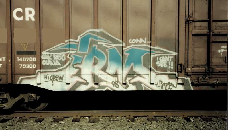 irm_too2007ct.jpg.5bb1a2820eee47f5f064027692b15660.jpg