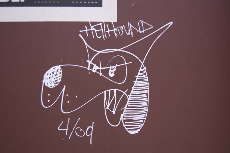 hellhound.JPG.b908d4b5d5f064b4943baf932d158716.JPG