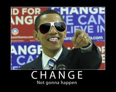 change.jpg.26b2da392be449f05d889055db6d4684.jpg