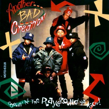 bad_creation1.jpg.5e2e4277acd914e74cb1577633b9ee9b.jpg