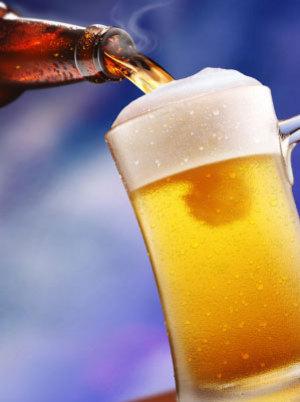 beer.jpg.8a12502fcc8c6ecd18bd26f2948571a5.jpg