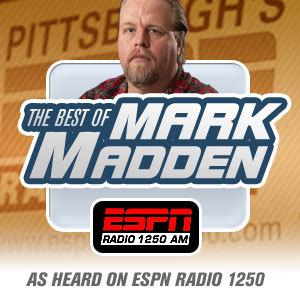 ESPN-Radio-Mark-Madden.jpg.5da13addecf76ce7c8628199fbb276cf.jpg