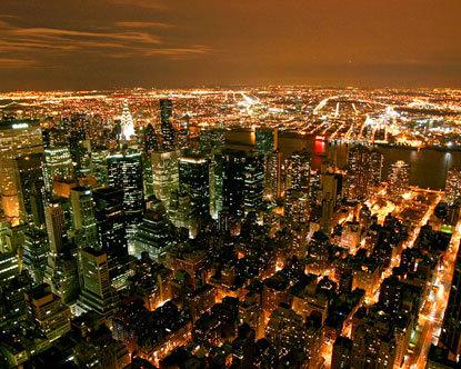 new-york-city.jpg.daad3732eaed832f6b1ffdc5f1083963.jpg
