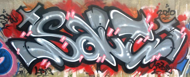 salt2graffiti.jpg.9db05ffeb65629fadc39c2dcf238f91b.jpg