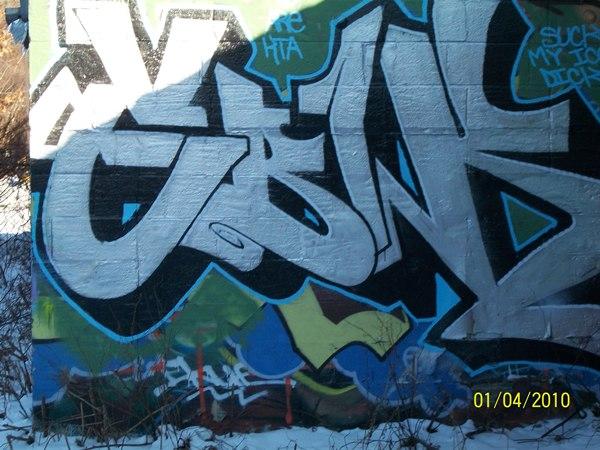 013-crop.JPG.c7329b4271b9b688bcb85df12acea0be.JPG