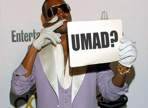 Kanye.jpg.de20fff556fb961982e9dc055412af5b.jpg