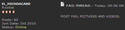failthread.jpg.2b15a9e8c79d11d83ca5ea25ff4273ed.jpg