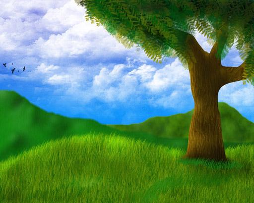 landscape_week5.jpg.2e33b9ef84d4bf2c578f662d83ee2636.jpg