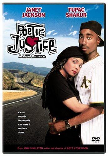 Poetic-Justice1.jpg.2013c44fc44ce70d03862547f1bc03fb.jpg