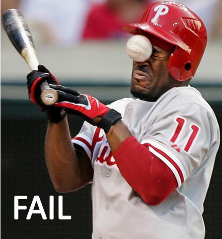 Baseball_fail.jpg.e1c7a9e98ae6f07ae67c8ed767b02f0a.jpg