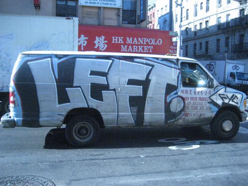 left_graf_truck_2.jpg.950ad06a0417cba3dc4adbb6c7f18dfa.jpg
