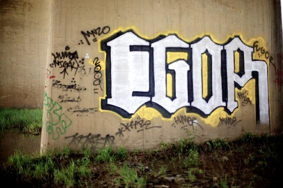a-graffiti-gallery-under-the-commerce-street-bridge_4618142_87.jpg.ac75d9bd7574831fd174978256f1e200.jpg
