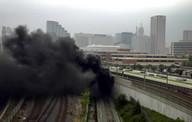 Baltimoretunnelfire-thumb.jpg.f3691984bffbd6994e8f1d95228de233.jpg