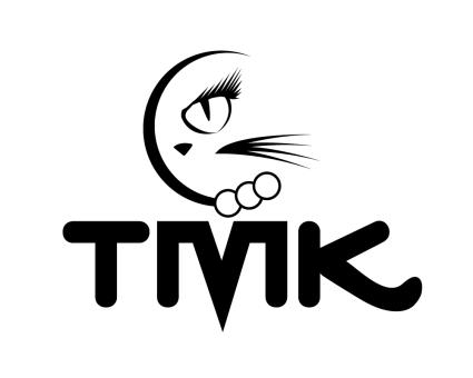 tmk-black-logo.jpg.66b367b5a99977a32345352ff4ba213e.jpg