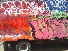 truck2.jpeg.ebcb19613eeb62047eace4e30dc50671.jpeg