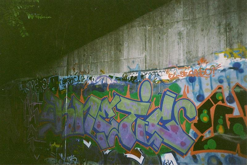 1998.jpg.ac0d30353b9f4b49a7be74667f74770c.jpg