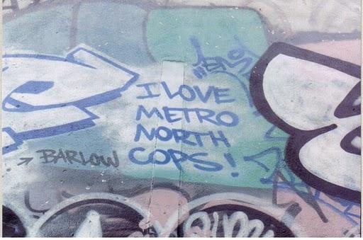metro_north_cops_carlson.jpg.48382183fa7237a7a6dff267fde7c100.jpg