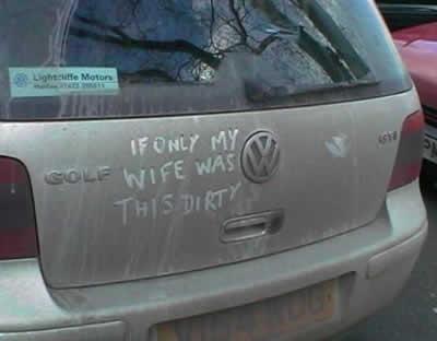 dirtywife.jpg.9380ad0d00618875aaa9cd4fc208a8d9.jpg