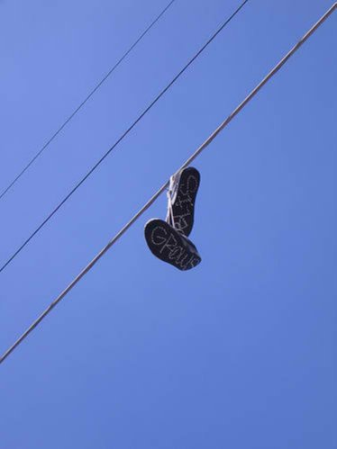 shoes.jpg.915ddae8ae7ca9570c40727d783c603f.jpg