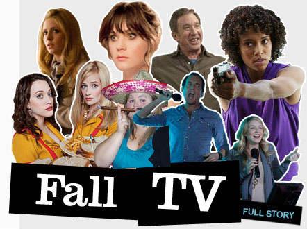 110919052132-ent-bin-fall-tv-entertain-feature.jpg.71c693fadb766d8e924e3146193934ee.jpg
