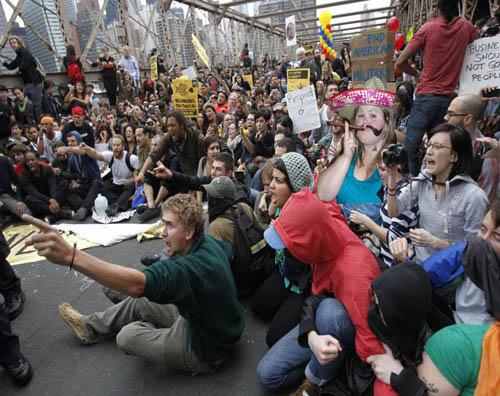 167448-occupy-wall-street.jpg.72d5958aa9f4f7cbbc4b6a5a67bb7dc5.jpg