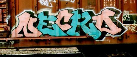necro02.jpg.12ef5916688f96904655e31779e7fd10.jpg