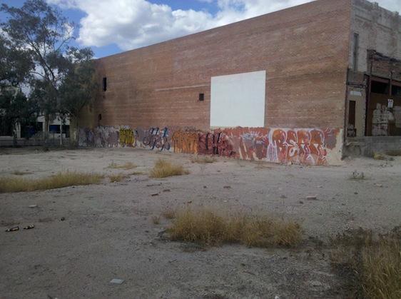 wall.jpg.93d05a36247743bf87ce14701d570025.jpg