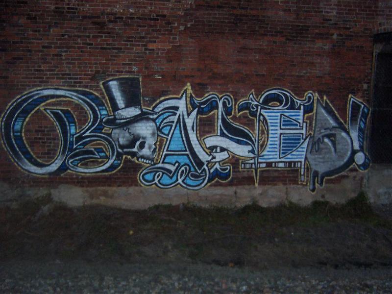 boansey.jpg.a71a1452313586661b4d128337dcc264.jpg