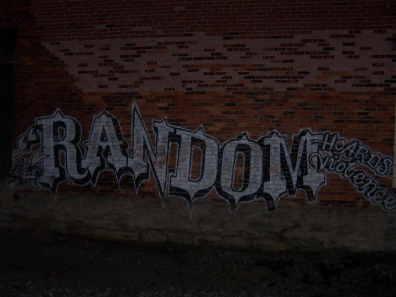 rando.jpg.a6d2b0e98bf2ce2a86032ba7917900a7.jpg