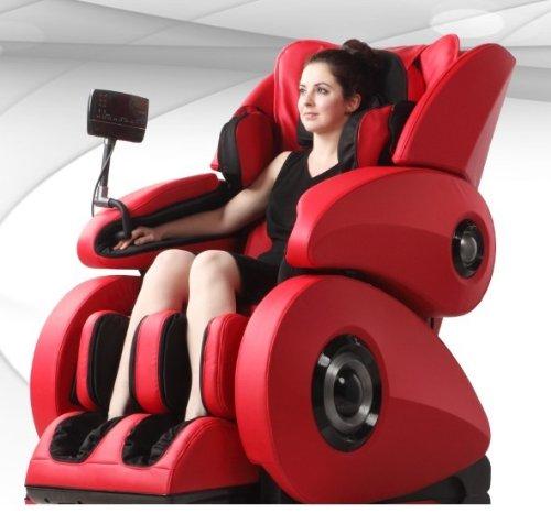 Ultimate-S-Massage-Chair.jpg.398b669227067b9b515c296e2e3a2bca.jpg