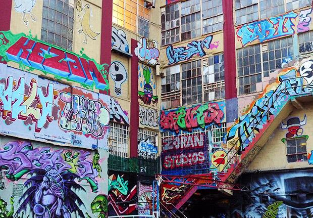 5-pointz-graffiti-3.jpg.78b54120f5da4546c14e1c6e78ea3127.jpg